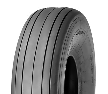 tractor tire sizes tractor tire prices fountain tire fleet  truck