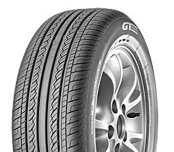 Champiro 228 - Fountain Tire - Fleet and Truck