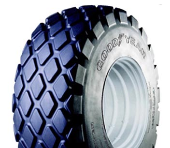 All Weather Radial - Fountain Tire - Fleet and Truck