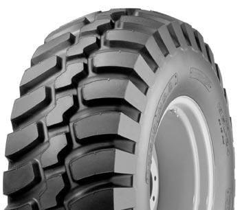 It 515 Hs Fountain Tire Fleet And Truck