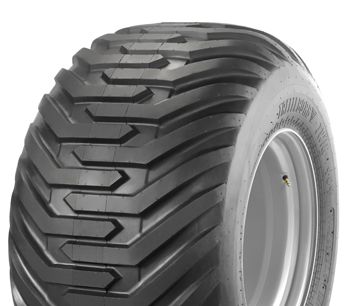 Trelleborg T404 - Fountain Tire - Fleet and Truck