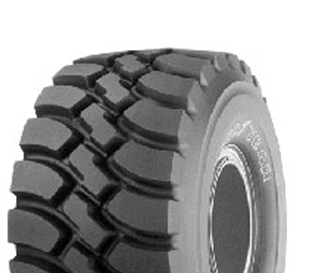 GP-3D - Fountain Tire - Fleet and Truck