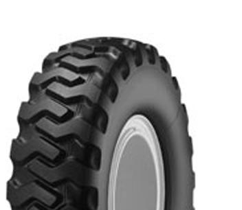 Sg 2b Fountain Tire Fleet And Truck