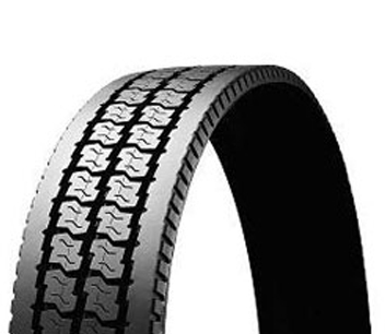 PC G362 FED 26 - Fountain Tire - Fleet and Truck